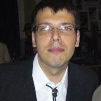 Nicola Salvo