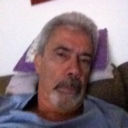 Nilson Coelho