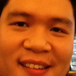 Jameson Ong