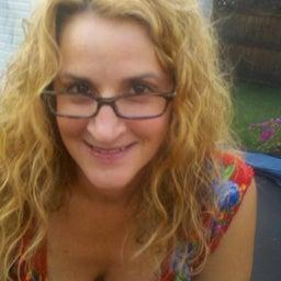 Denise Saia Goller