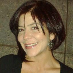 Alejandra Mejia Vallejo