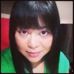 Aprille Aquino