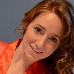 Kaleigh Briscoe