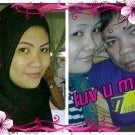 Hasdy Angnie