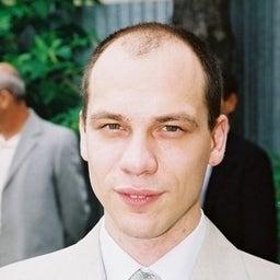 Mihai Moga