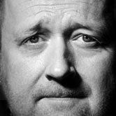 Phil Swinney