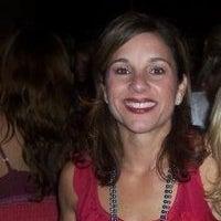 Brenda Lindner