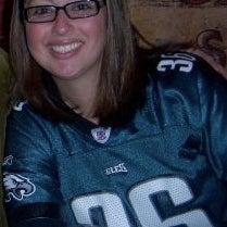 Nicole Portnoy