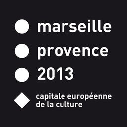 Marseille-Provence 2013