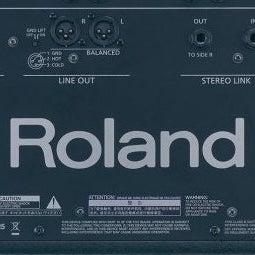 Roland Gau