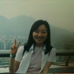 shinyoung ahn