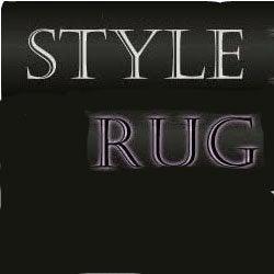 Style rug