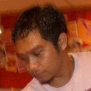 Azman Hariffin