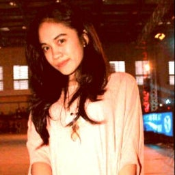 Dhita Wijayanti