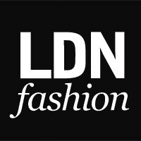 LDNfashion