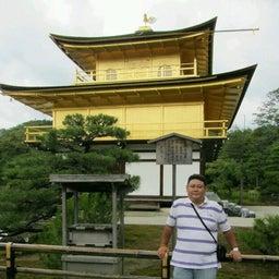 Kowit Rattanaklomjit