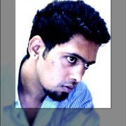 Gurunandan K