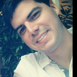 Guilherme Levy