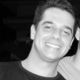 Danilo Vaz