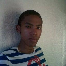 Leon J