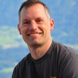 Len Lagestee