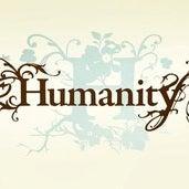 Humanity Lowell