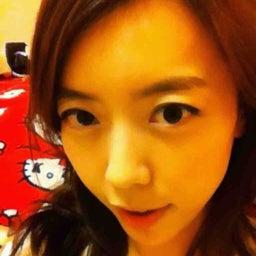 Rachel Jieun