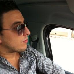 Selim Bgh