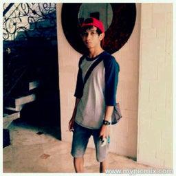 Ryan Andreawan