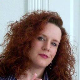 Annette Gallagher
