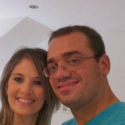 Dyenno Andrade