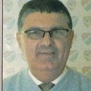 Arnaldo martins