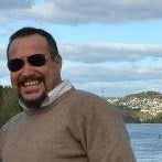Jesús Barcala