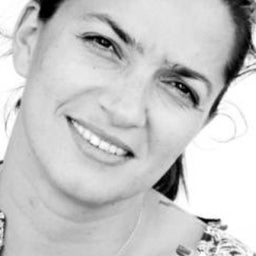 Christina Charisma