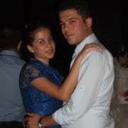 Nesrin Ahmet