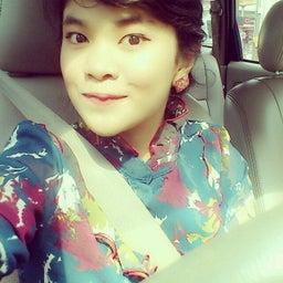 Tengku Putri Tiara