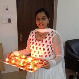 Sai Lakshmi