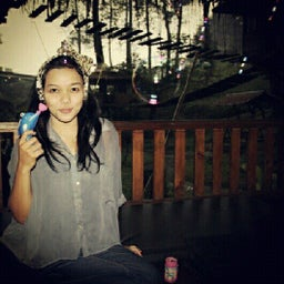 Nisa Widiany
