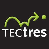 Tectres Technology