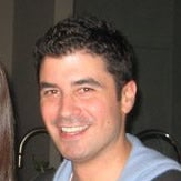 Matt Shapiro