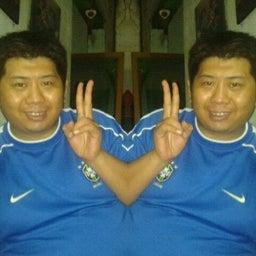 Xavier Wijaya