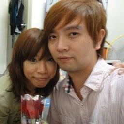 Teoh Hong Yeow