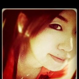 Joey Lim