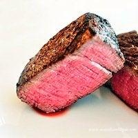 Sous Meat