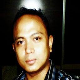 Fardiyan Amar Moro