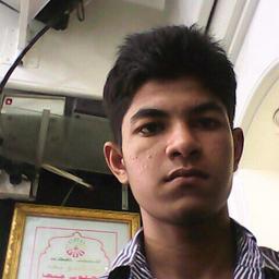 faizal M