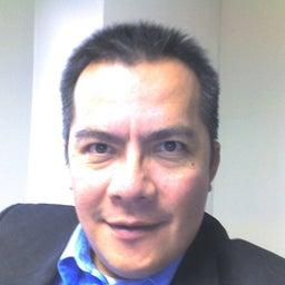 Carlos E