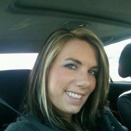 Christy Parker
