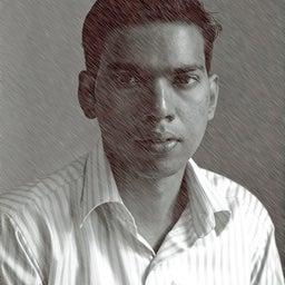Jeevan Jonas