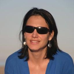Barbara Loyer